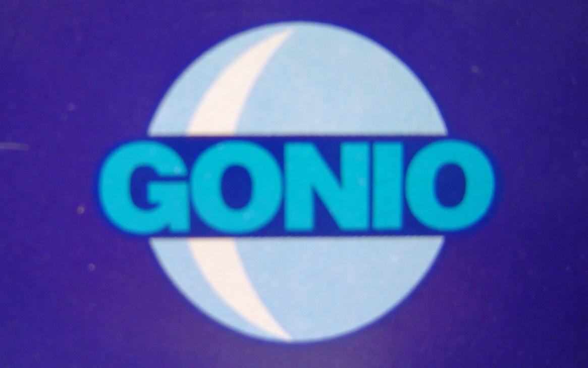 GONIO