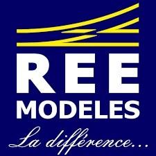 REE MODELES