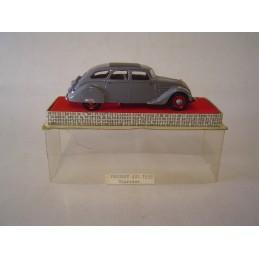 Peugeot 402 B 1935 Tourisme