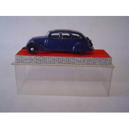 Peugeot 402 1935