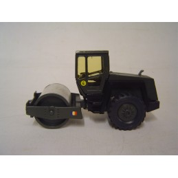 Bomag BW 213 D2 Militaire...