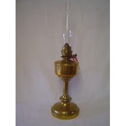 Lampe de Bureau P.O Luchaire
