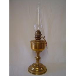 Lampe de Bureau PLM Luchaire