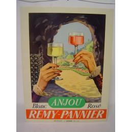 Anjou Remy Pannier Blanc...