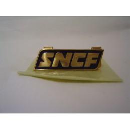 SNCF Chemins de Fer...