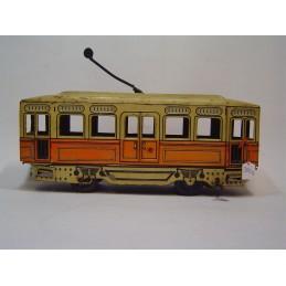 Tramway Guntherman