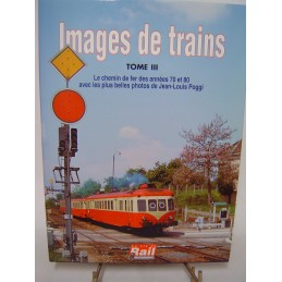 Images de Trains volume 3...