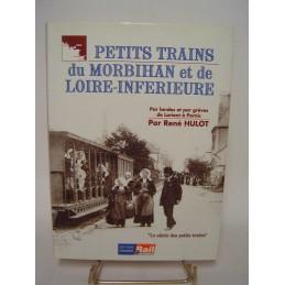 Petits Trains du Morbihan...