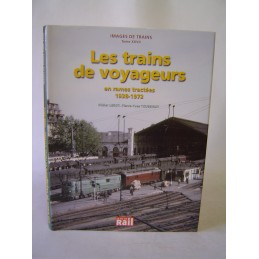Images de Trains Tome 27...