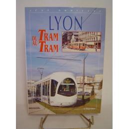 lyon du tram au tram