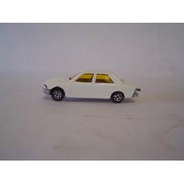 Norev Mini Jet Peugeot 305...