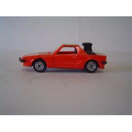 Norev Fiat X 1/9 réf 193...