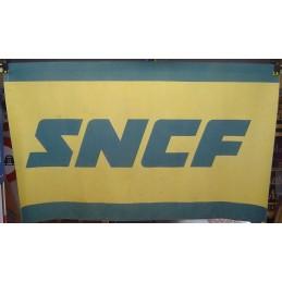 SNCF Tapis de Jeu ???