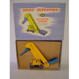Dinky Toys Supertoys...