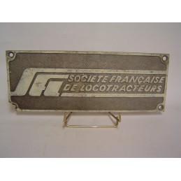 SFL Sociéte Française de...