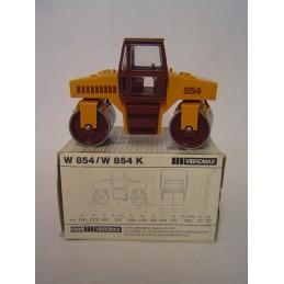 Case Vibromax W854