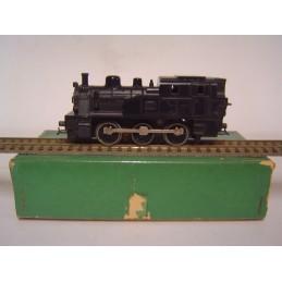 Locomotive à Vapeur 030 réf...