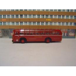 Brekina Bussing 6300 T...