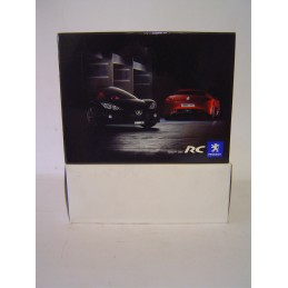 Norev Peugeot Concept Car...