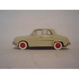 Norev Renault Dauphine...