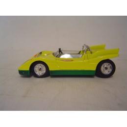 Norev Ligier JS3 n°710