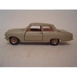 Dinky Toys Opel Rekord