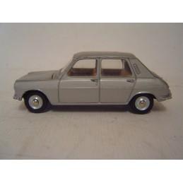 Dinky Toys Simca 1100
