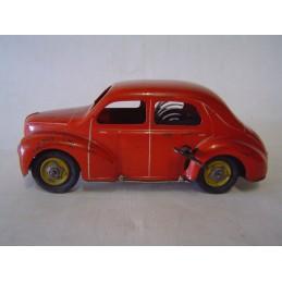 CIJ Renault 4cv réf 5-48-CI...