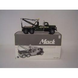 Mack Dépanneuse US Mail