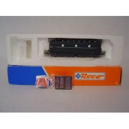Locomotive Electrique BB 300